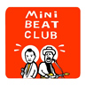 01_mini-beat-club_menu