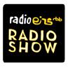 radio eins RADIO SHOW