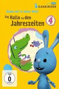 KIKANINCHEN_DVD_4
