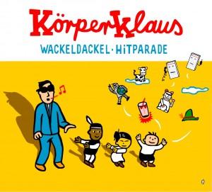 Koerperklaus_Cover