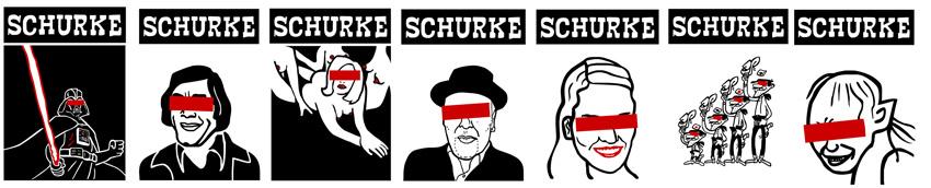 SCHURKEweb