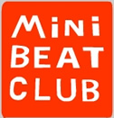 img_mini-beat-club