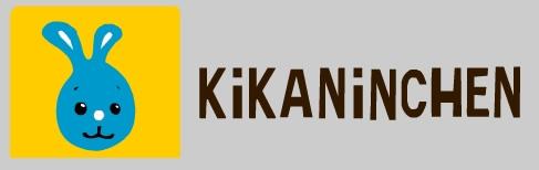 kikaninchen_img_01