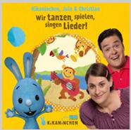 kikaninchen_img_02b