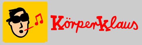 koerperklaus_header