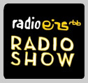 radio_eins_RADIO_SHOW_on-grey