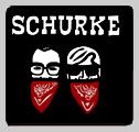 schurke_on-grey